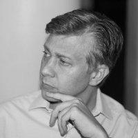 Gustavo García Brusilovsky klikin