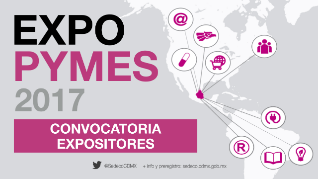expo pymes