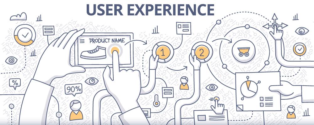 MTP Experiencia usuario