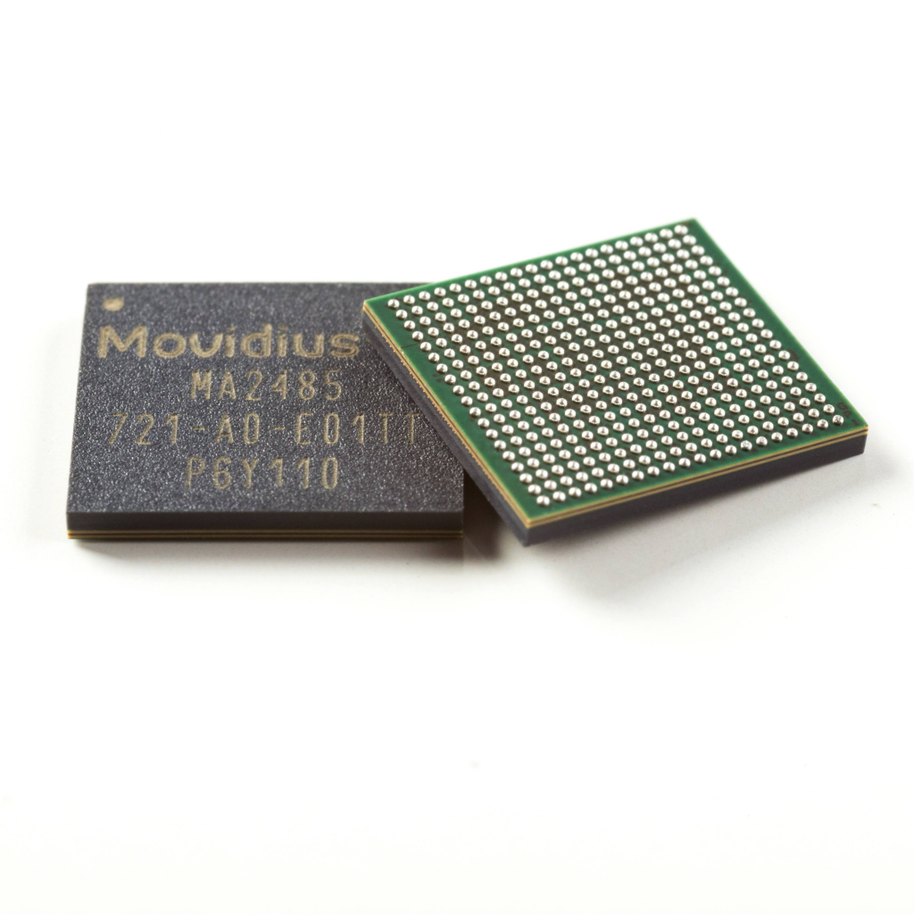 Intel-Movidius-Myriad-X-5-1024x1024_c