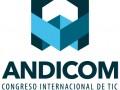 Logo-ANDICOM-2017