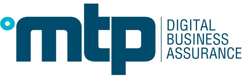 _Logo_MTP_experiencia usuario