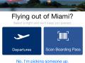MIA MPC app screenshot