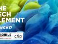 MWCA2017  Mobile World Congress Americas