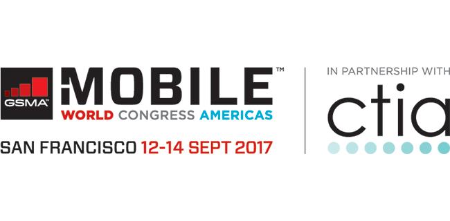 Mobile World Congress Américas