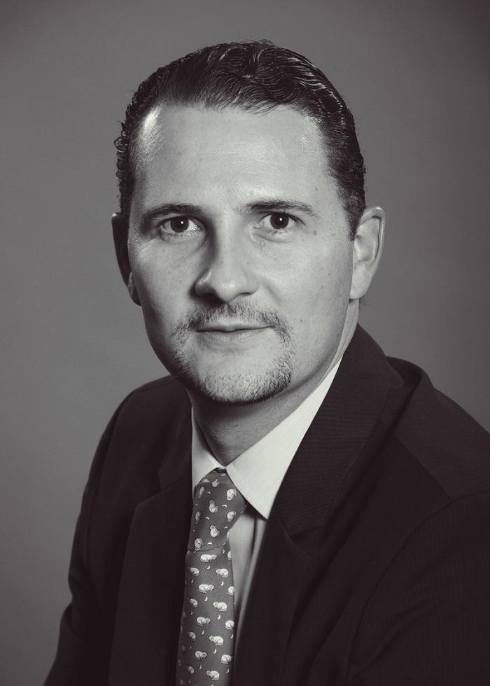 Mauricio García-Cepeda