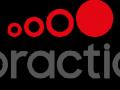 Practia - Logo 500X500
