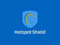 HotSpot Shields