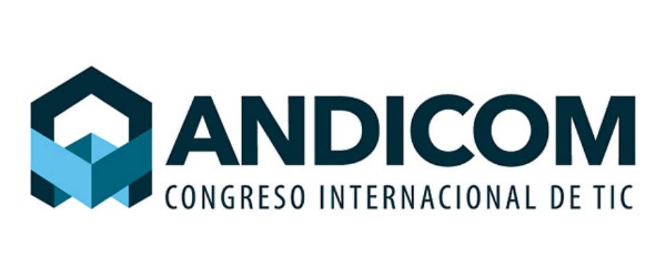 andicom colombia