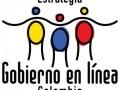 Gobierno en Línea mi colombia digital