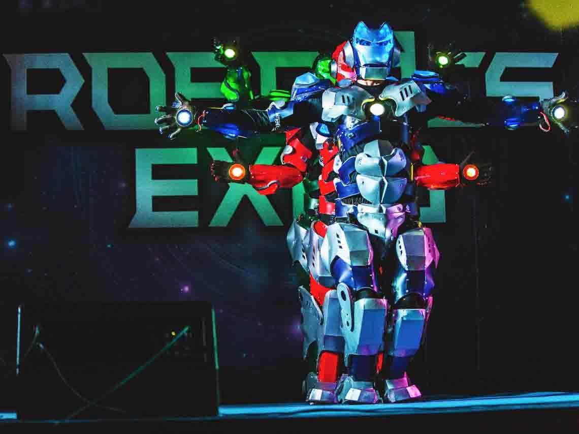 expo-robots-y-tecnologia-2017-en-el-centro-de-cultura-digital-01