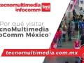 Tecnomultimedia Infocommmaxresdefault