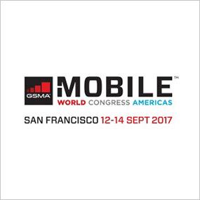 mobile-world-congress-americas-2017_Website_280x280px