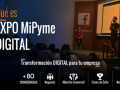 expo mipyme digital 2017