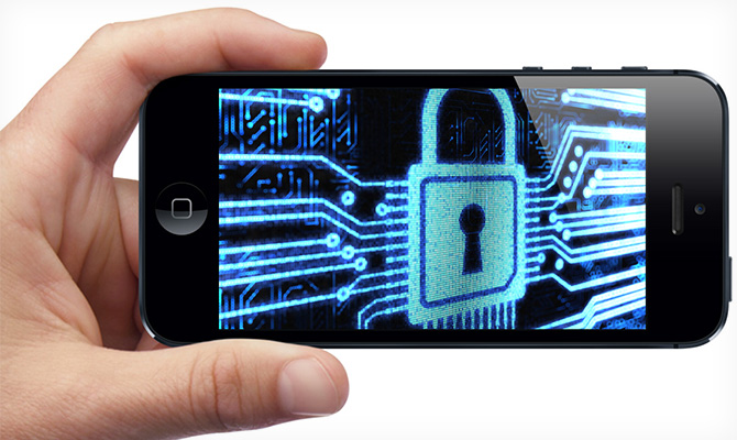 seguridad-en-moviles privacidad celular