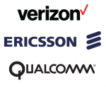 verizon-ericsson-qualcomm