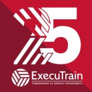 executrain