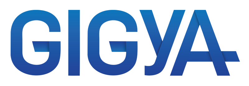 Gigya_logo