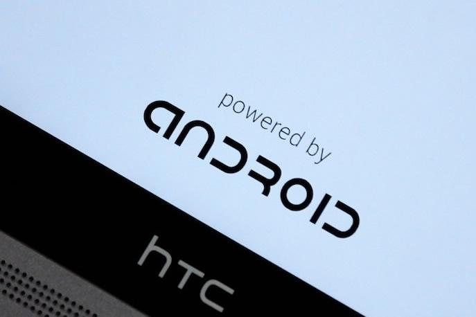 Powered-By-Android-HTC pixel