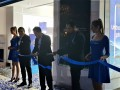Samsung-Megaplaza-Lima