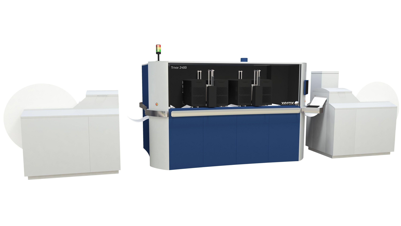Xerox-Trivor-2400-Inkjet-Press-compressor