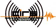 Centro de Instrumentación y Registro Sísmico  terremoto