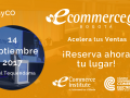 eCommerce Day Bogotá 2017