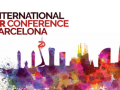 International HR Conference Barcelona Student Contest