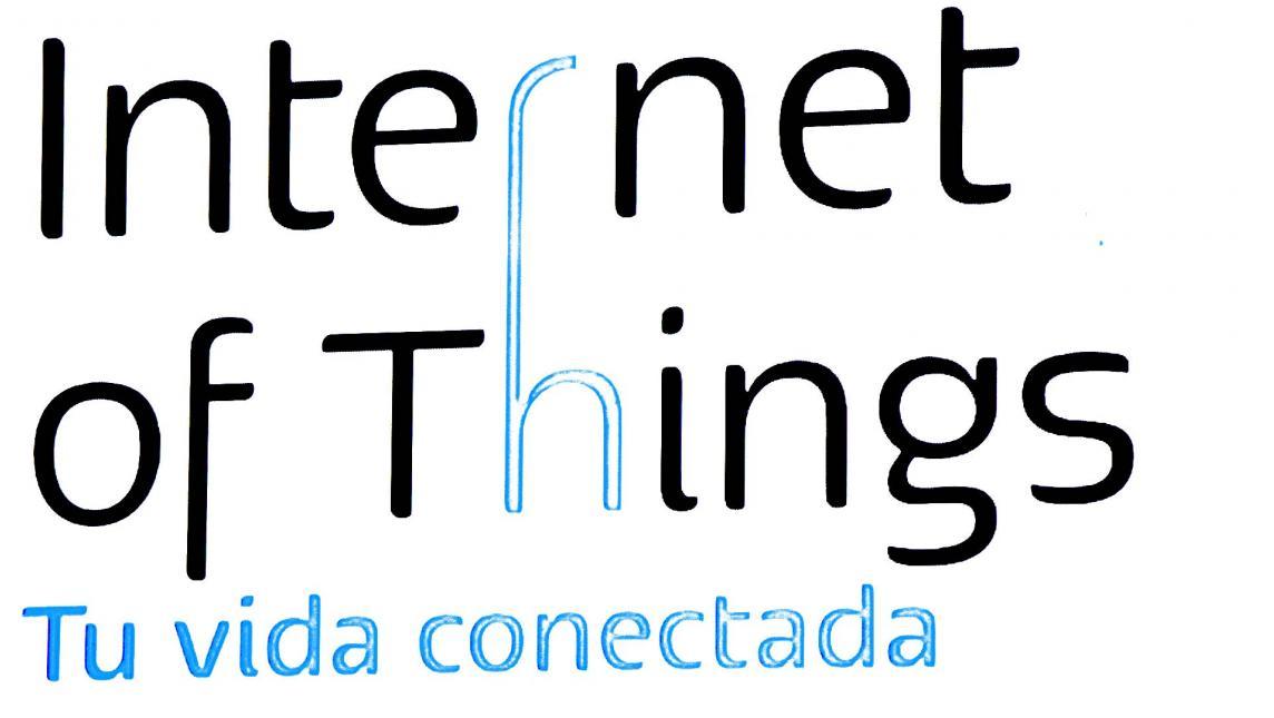 internet de las cosas claro