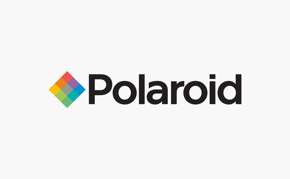 44baadb201 Polaroid lanza un smartphone y gafas virtuales en Colombia, con ...