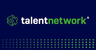 talent network