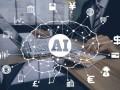 inteligencia artificial genesys