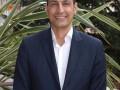 Alain Karioty_Netskope_Regional Sales Director_2