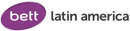 Bett-Latin-America