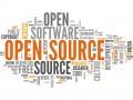 código abierto Open Source
