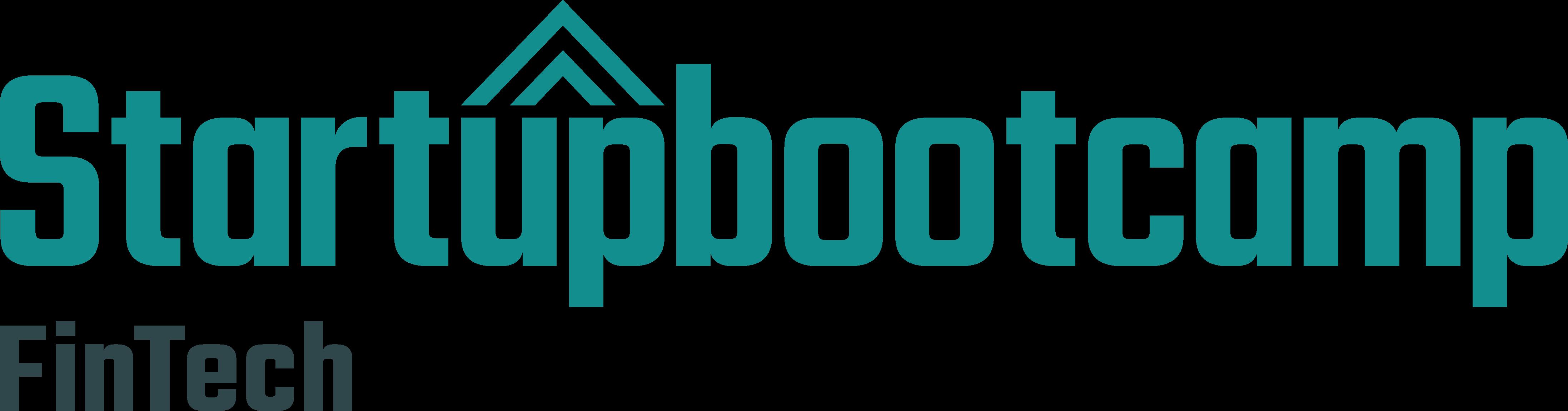 startupbootcamp FinTech