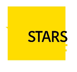 Starsconf