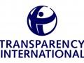 Transparencia-Internacional