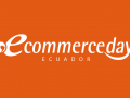 ecommerce day ecuador quito