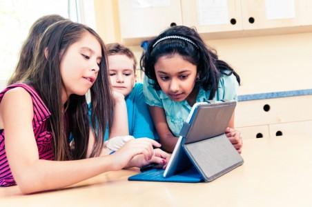 educación educar estudiante
