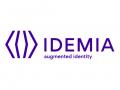 idemia-logo