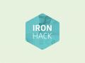ironhack-