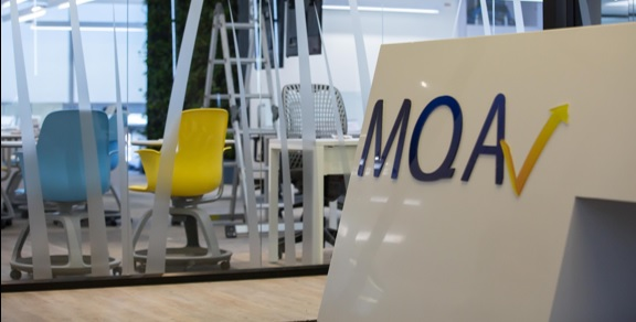 MQA Business Consultant