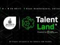 talent-land talent network