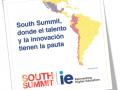 south summit alianza pacifico