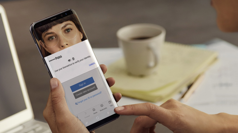 Samsung-Pass-BBVA-4