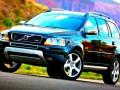Volvo-XC90-