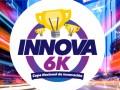Copa Nacional de la Innovación, Innova6K,