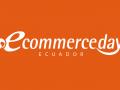 ecommerce day ecuador