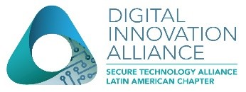 Digital Innovation Alliance scala